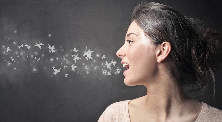 3 дыхательных упражнения, которые сделают вас моложе