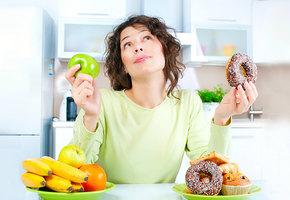 Вредные привычки есть даже у диетологов. Как с ними справляться?