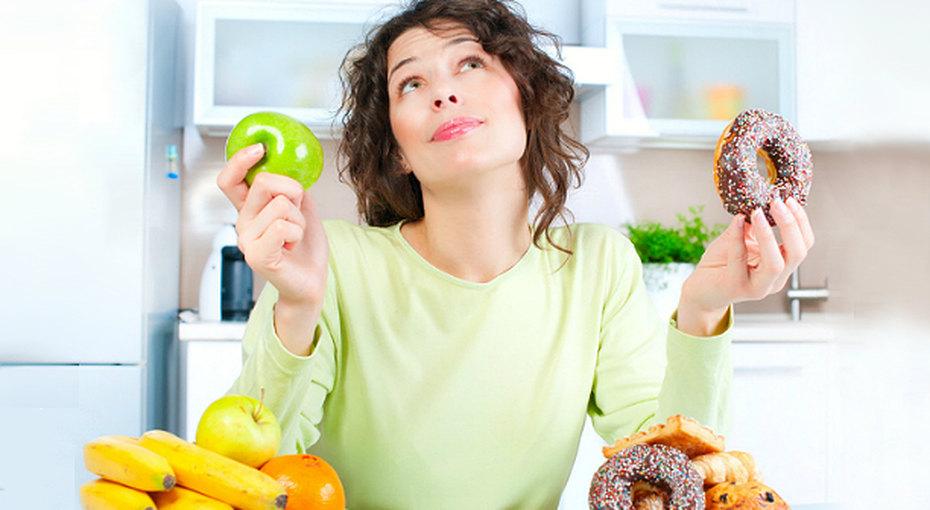 Вредные привычки есть даже удиетологов. Как сними справляться?