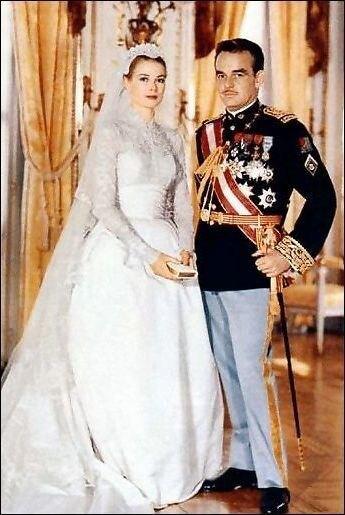 1956_Grace_Kelly_Wedding