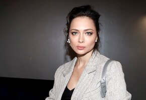 «Волосам конец»: Настасья Самбурская высказалась о последствиях болезни