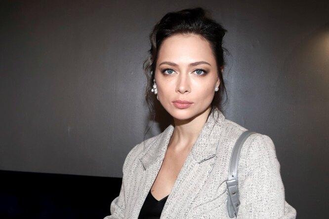 «Волосам конец»: Настасья Самбурская высказалась опоследствиях болезни