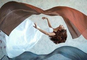 Повторяющиеся сны: толкование и смысл