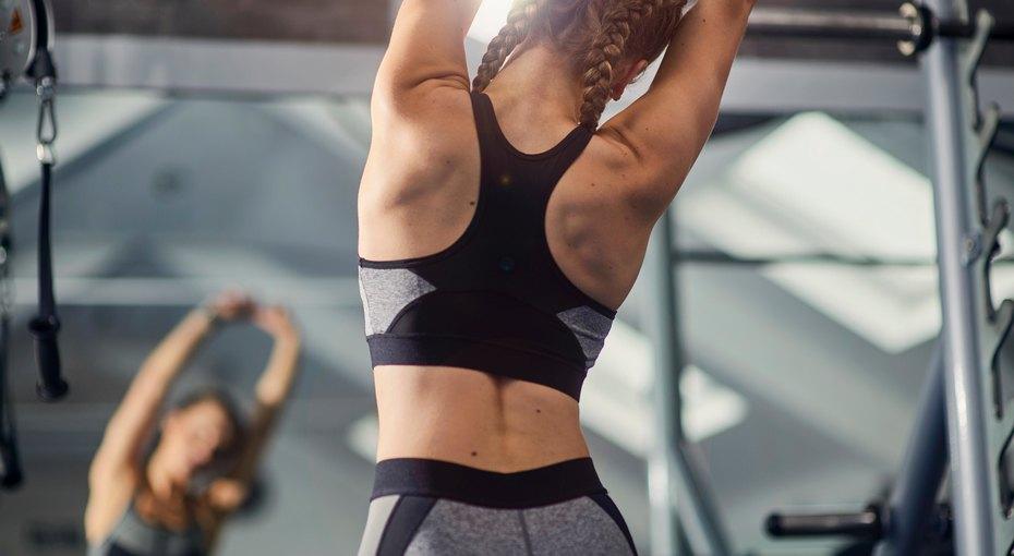 3a52144e3d29c97e3e91a3e86953242d ce 4000x2222x0x190 cropped 930x510 - 5 эффективных упражнений для идеальных бедер