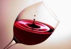 Связь алкоголя и рака: что ученые хотят, чтобы мы знали?