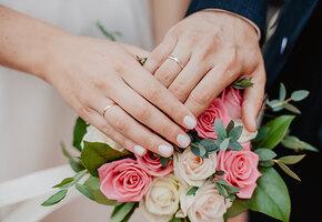 10 лет супружеской жизни – «оловянная свадьба»: как отмечать, обычаи, традиции