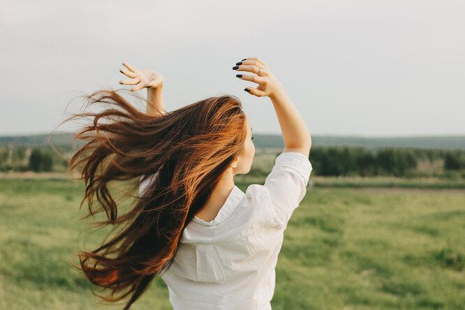 Вы тоже это делаете: 7 ошибок, которые портят волосы
