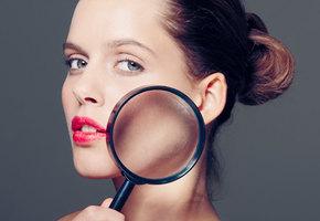 Как уменьшить поры: 10 способов ухода за кожей