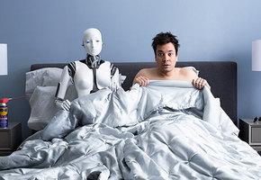 8 странных историй о мужчинах, которые пытались наладить личную жизнь