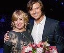 «Помолодела лет на20»: Лариса Копенкина показала новую прическу