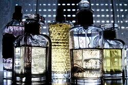 Дом пахнет дворцом: 10 дорогих ароматов длядома