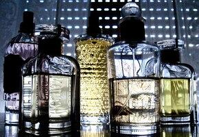 Дом пахнет дворцом: 10 дорогих ароматов для дома