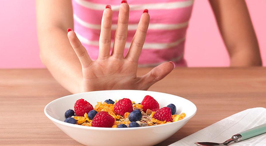 Почему надо перестать есть каши назавтрак?