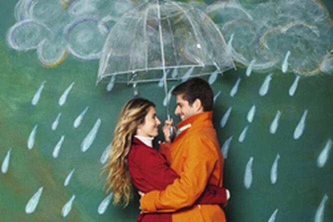 Оптимисты ипессимисты: вместе или порознь?