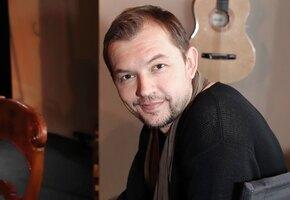 «Чудесная пара»: Алексей Фатеев выложил свадебные фото со второй женой