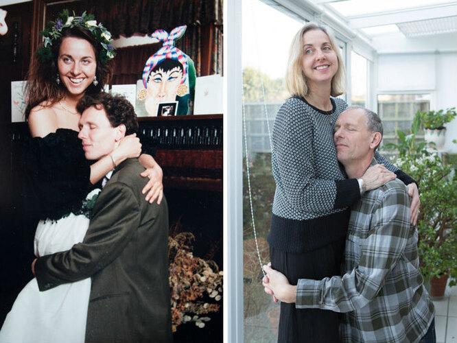 1991 и 2015