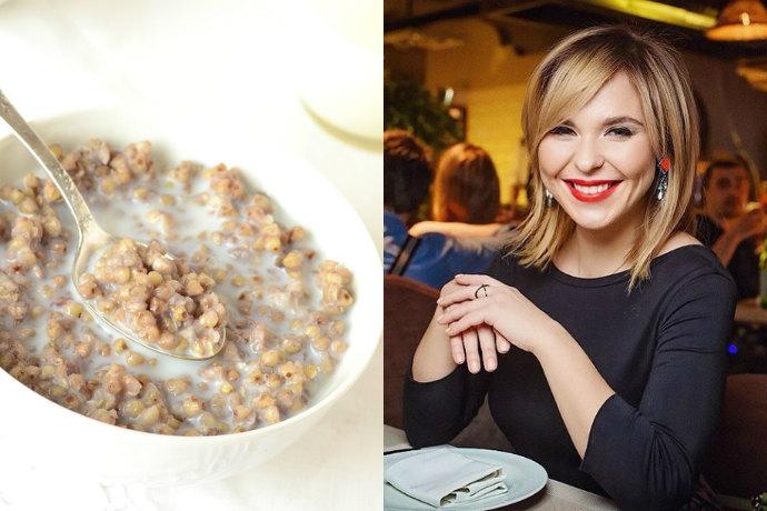 Диета Пелагеи: как она похудела, гречневая, меню, диета для ленивых