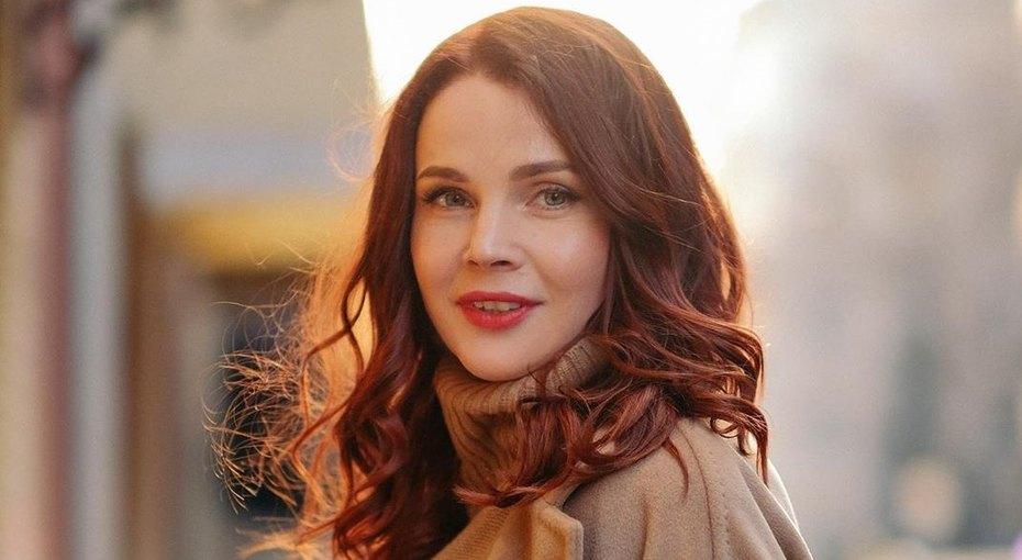 «Русский пар»: Екатерина Вуличенко сняла видео вбане