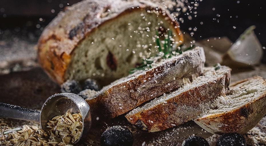 Рецепты необычного домашнего хлеба длятех, кто вкарантине