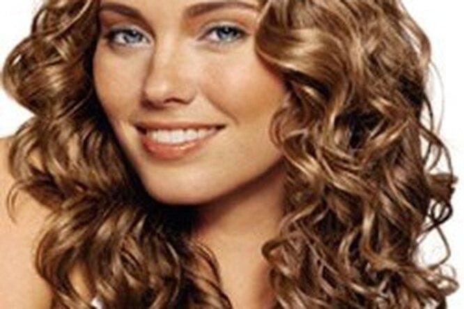 Красивые волосы: отпрошлого кбудущему