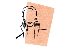 9 признаков того, что вам срочно надо обратиться к дерматологу