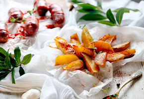 Лаврушка — секретный ингредиент: как вкусно приготовить картошку, какао, варенье