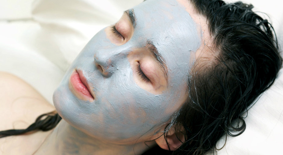 10 масок длялица, которые вы легко сделаете сами