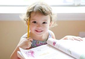 Развитие дошкольника - играем и разговариваем