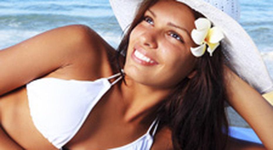 6 способов предотвратить рак груди этим летом