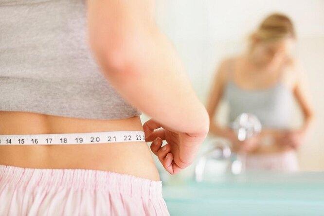 Худеем легко: всего 4 правила, которые надо соблюдать, чтобы наконец похудеть