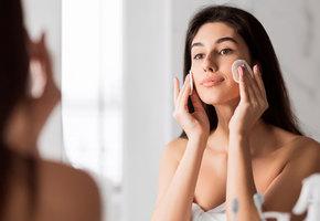 Что такое pH кожи, и как он влияет на выбор косметики