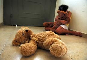 Елена Альшанская: «Друзья, поинформации вСМИ вы неможете решать, растить ли людям своих детей»