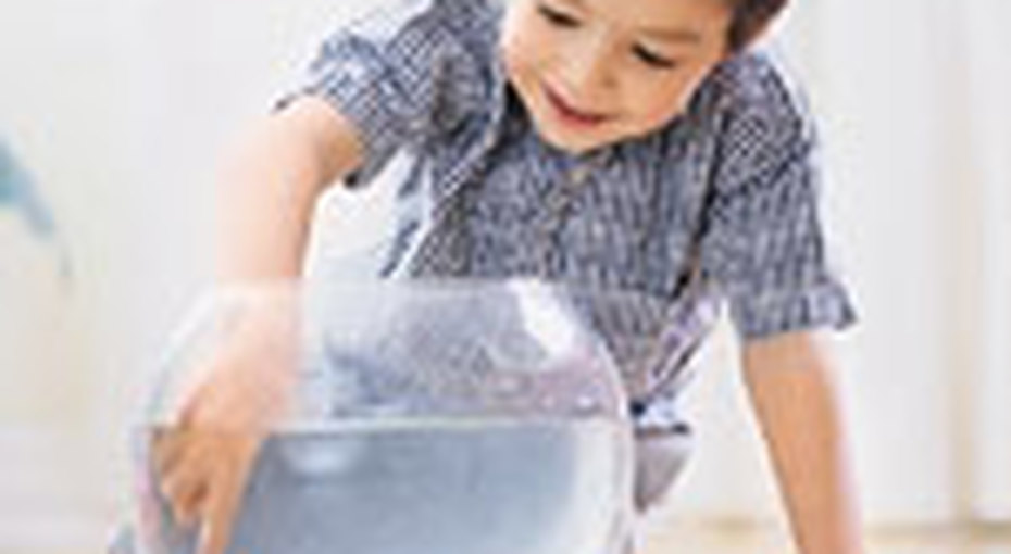 Советы детского психолога: проблемы общения