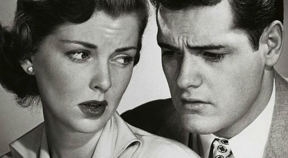 7 советов, которые вам помогут сохранить брак, если вы реалист, а неромантик