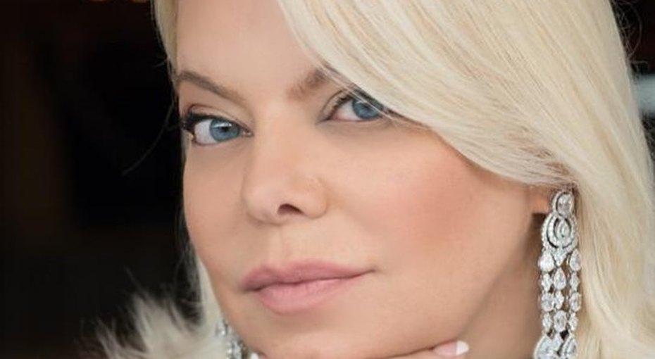 «На ее теле были страшные синяки»: Яна Поплавская рассказала оботношениях Ирины Цывиной счетвертым мужем