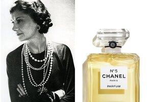 Коко Шанель и 8 её изобретений, которые перевернули мир моды XX века