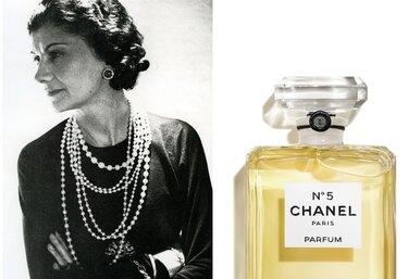 Коко Шанель иее изобретения, которые перевернули мир моды XX века