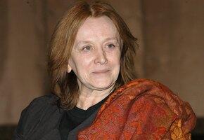 Невестка рассказала о состоянии тяжелобольной Маргариты Тереховой
