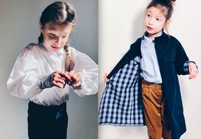 «Модный пикник» для родителей с «особенными» детьми пройдет в Москве