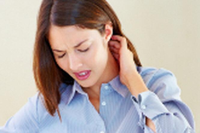 От чего появляются боли вмышцах икак сними бороться?