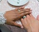 100 церквей вГермании пошли против Ватикана иблагословили однополые браки