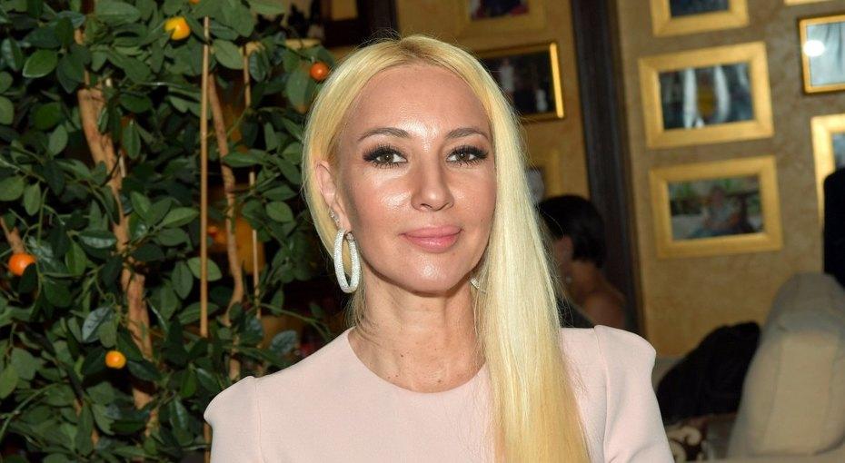 «Папина копия»: 32-летний муж Леры Кудрявцевой выложил фото сгодовалой дочерью