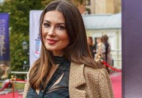 Ольга Ушакова рассказала, как избежать растяжек во время беременности