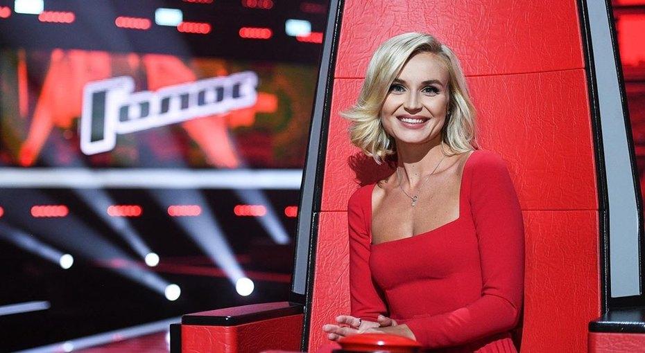 «Без косметики, впижаме»: Полина Гагарина выложила честное «домашнее» фото