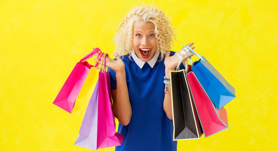 Вечерний шоппинг иеще 9 вещей, которые ненужно делать вторговом центре