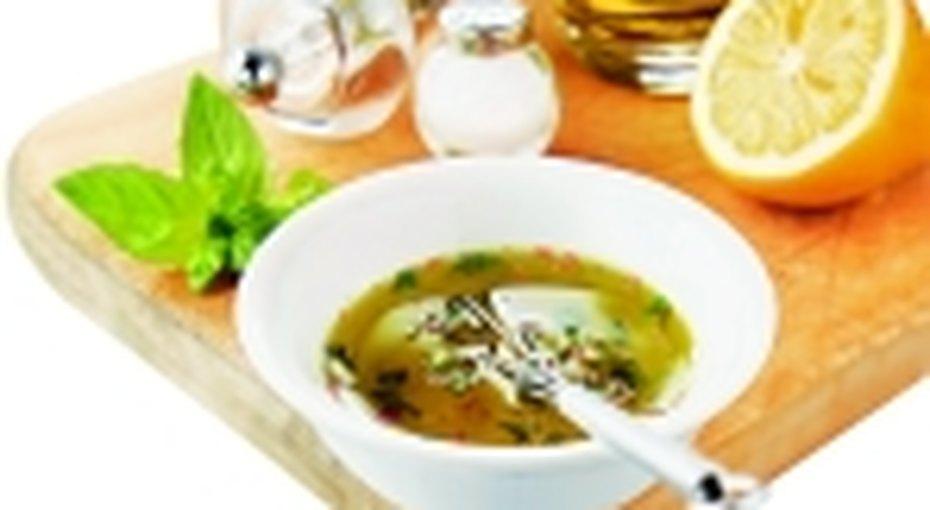 5 причин иметь дома...оливковое масло