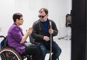 Политех запускает новый сезон программы «Разные люди – новый музей»