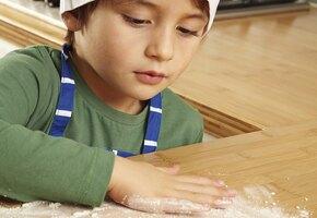 Горшочек с мукой: американские родители возмущаются продуктовыми наборами