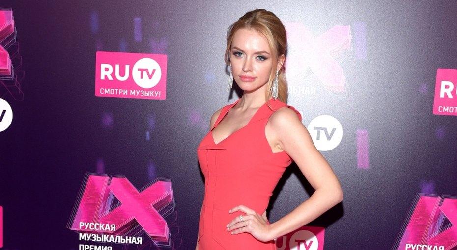Милана Тюльпанова после развода сКержаковым ищет новую любовь втелепроекте