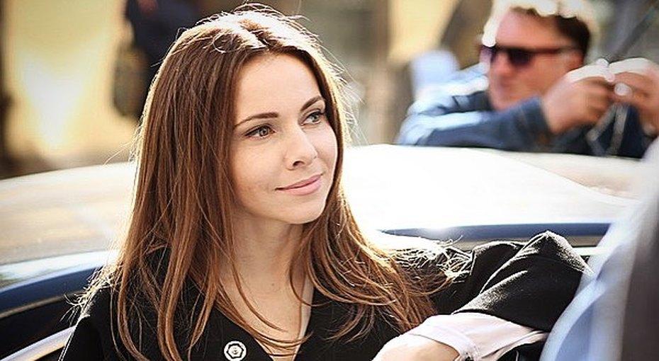 42-летняя Екатерина Гусева опубликовала фото безмакияжа